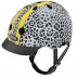 CASCO NUTCASE STAY GEARED - STREET SPORT (NTG3-3037)